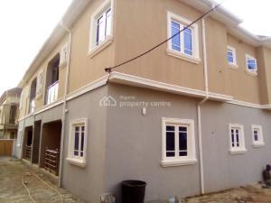 Flat / Apartment for rent dutse Garki 1 Abuja
