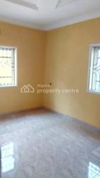 2 bedroom Flat / Apartment for rent Valley View Estate Ikorodu Lagos