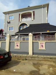 2 bedroom Flat / Apartment for rent Pedro road Shomolu Lagos