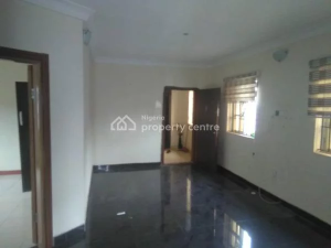 2 bedroom Flat / Apartment for rent Thera Peace Estate   Sangotedo Ajah Lagos