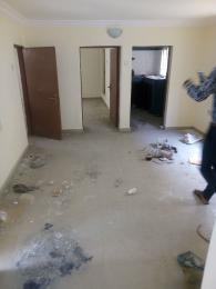 2 bedroom Flat / Apartment for rent Morrocco Fola Agoro Yaba Lagos