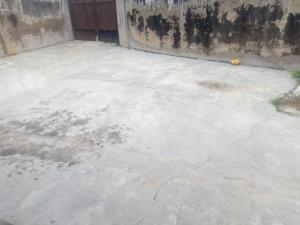 2 bedroom Flat / Apartment for rent Ebute Ebute Ikorodu Lagos - 0