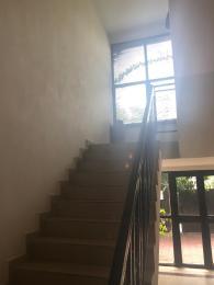 2 bedroom Flat / Apartment for shortlet - Ligali Ayorinde Victoria Island Lagos