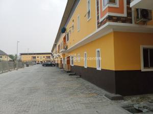 1 bedroom mini flat  Mini flat Flat / Apartment for rent Lekki Gardens, GRA Phase 2 Lekki Lagos