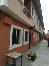 2 bedroom Flat / Apartment for rent Idk araba lutu Surulere idi- Araba Surulere Lagos