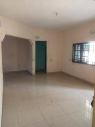 2 bedroom Studio Apartment Flat / Apartment for rent Apara Link Road Rumuokwuta Port Harcourt Rivers
