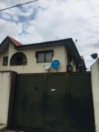 2 bedroom Flat / Apartment for rent isheri Magodo GRA Phase 1 Ojodu Lagos