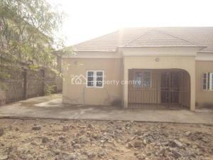 2 bedroom Flat / Apartment for rent Off Igbogila Bus Stop, Ipaja-ayobo Road,  Ayobo Ipaja Lagos