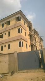 2 bedroom Flat / Apartment for sale Pedro Shomolu Shomolu Lagos