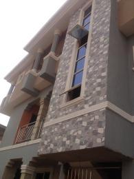 2 bedroom Flat / Apartment for rent Off owokoniran street Idi oro Mushin Mushin Lagos