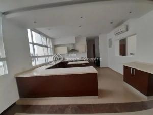 2 bedroom Flat / Apartment for rent  Old Ikoyi Lagos Old Ikoyi Ikoyi Lagos