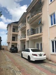 Flat / Apartment for rent .... Olokonla Ajah Lagos