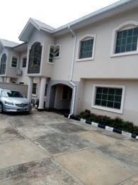 2 bedroom Flat / Apartment for rent Aerodrome Samonda Ibadan Oyo