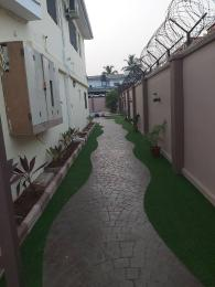 2 bedroom Flat / Apartment for shortlet Balarabe musa Victoria Island Lagos
