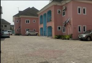 2 bedroom Flat / Apartment for rent - Port Harcourt Rivers
