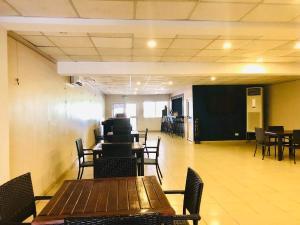 2 bedroom Flat / Apartment for shortlet Phase 2 Osborne Foreshore Estate Ikoyi Lagos