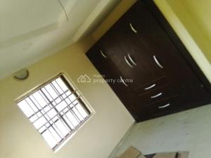 Flat / Apartment for rent .... Gwarinpa Abuja