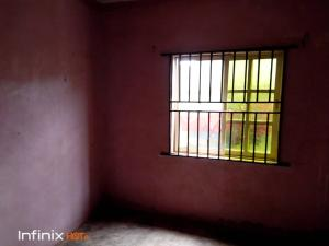 2 bedroom Flat / Apartment for rent  meran ijaiye, Agege Lagos