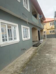 Flat / Apartment for rent Road 2 kajola ajah~epe road Epe Road Epe Lagos