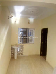 2 bedroom Flat / Apartment for rent  Startimes Estate, Ago Palace Isolo Lagos