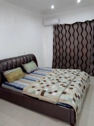2 bedroom Flat / Apartment for shortlet - Parkview Estate Ikoyi Lagos