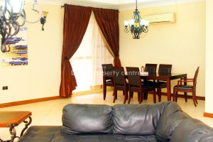 2 bedroom Flat / Apartment for rent  Christ Avenue Lekki Phase 1 Lekki Lagos