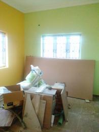 2 bedroom Flat / Apartment for rent wawa Arepo Ogun