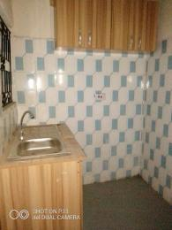 2 bedroom Flat / Apartment for rent Wawa Arepo Ogun