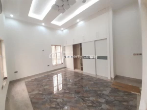 2 bedroom Flat / Apartment for rent Banana Island Banana Island Ikoyi Lagos