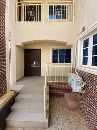 2 bedroom Flat / Apartment for rent dawaki, Gaeron Crescent, News Engineering, Extension Layout Gwarinpa Abuja
