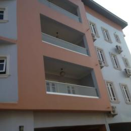 2 bedroom Flat / Apartment for rent Banana Island Banana Island Ikoyi Lagos - 0
