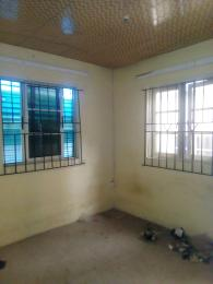 2 bedroom Flat / Apartment for rent Ibidun street off western avenue. Western Avenue Surulere Lagos - 1