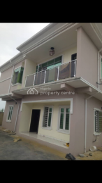 Flat / Apartment for rent .... Ilasan Lekki Lagos
