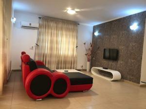 2 bedroom Flat / Apartment for shortlet Off Palace Road, Oniru Victoria Island Extension Victoria Island Lagos