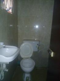 2 bedroom Flat / Apartment for rent Ishawu adewale street Bode Thomas Surulere Lagos