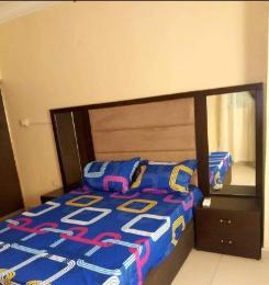 2 bedroom Flat / Apartment for rent ... Lekki Phase 2 Lekki Lagos