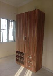 2 bedroom Penthouse Flat / Apartment for rent Spring Estate  Ikate Lekki Lagos