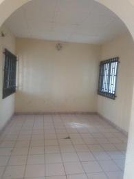 2 bedroom Flat / Apartment for rent Akpa Emeka Kubwa Abuja