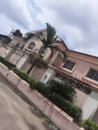 2 bedroom Flat / Apartment for rent command, Agege Lagos