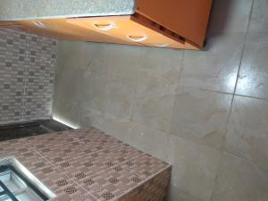 2 bedroom Flat / Apartment for rent By valley view Estate Alimosho Iyanaipaji Extension Egbeda Alimosho Lagos