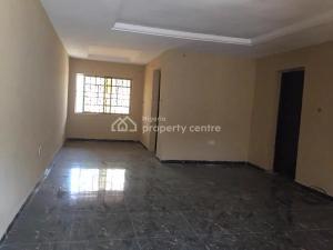 2 bedroom Flat / Apartment for rent Before Cele Bus Stop, Magboro, Abeokuta Ogun
