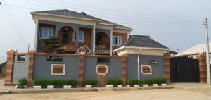 Flat / Apartment for rent - Ebute Ikorodu Lagos