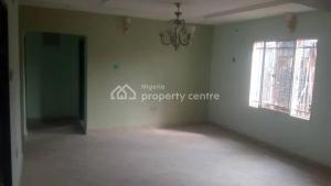2 bedroom Flat / Apartment for rent Green Land Area Egbeda Alimosho Lagos