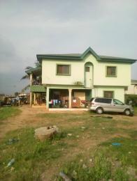 2 bedroom Flat / Apartment for rent - Ikotun Ikotun/Igando Lagos