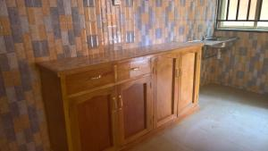 2 bedroom Flat / Apartment for rent Tincas coner Enugu Enugu - 11