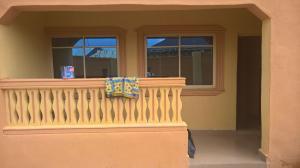 2 bedroom Flat / Apartment for rent Tincas coner Enugu Enugu - 14
