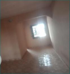 2 bedroom Flat / Apartment for rent  Awule estate,  Akure Ondo