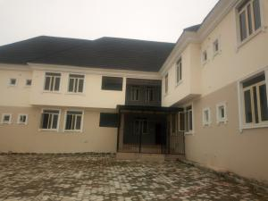 2 bedroom Flat / Apartment for rent Elephant Estate  Oluyole Estate Ibadan Oyo