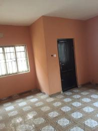 2 bedroom Flat / Apartment for rent Cele Bus stop  Arepo Arepo Ogun