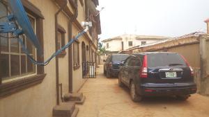 2 bedroom Blocks of Flats House for rent Agric Ikorodu Lagos